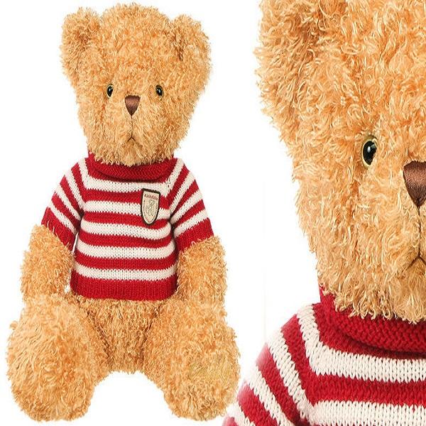 c93073ffa3a china manufactu... Request a quote. Custom cute plush giraffe soft toys
